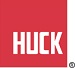 Huck Bolts, Fasteners, and Tools