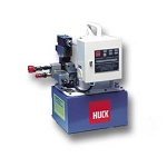 Huck Model 940 powerig
